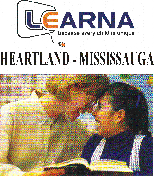 learna heartland  mississauga  - tutoring  tutoring k  to gr  12