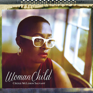 I Migliori Album del 2013 - Pagina 4 Cecile+mclorin+salvant