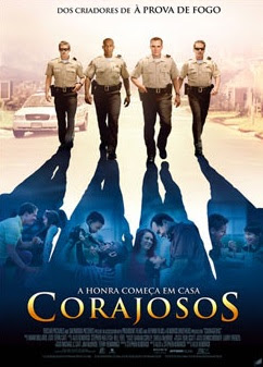 Download Filme Corajosos Dublado