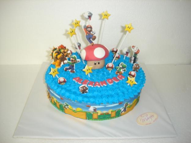 Juegos de tema de pastel para adultos