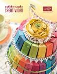 Celebrando Creatividad!