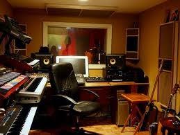 como hacer musica electronica