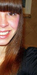 Sonreír, sólo y por placer!