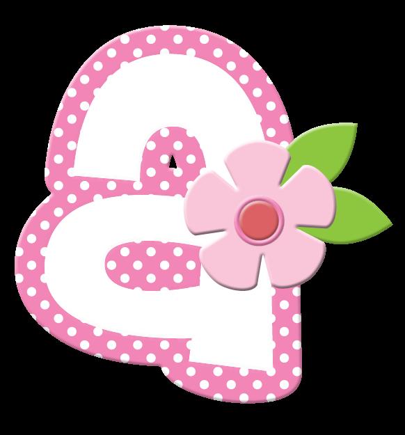 Imagenes De Flores Grandes Para Imprimir - Flores Grandes Y Hermosas Para Colocar Imagenes
