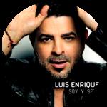 LUIS E. 2011