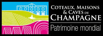 Paysages du Champagne
