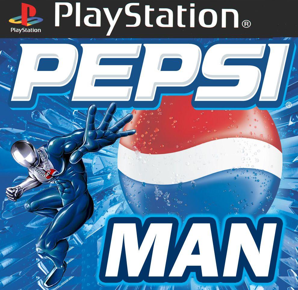 تحميل لعبة بيبسى Pepsi اشهر العاب البلاى ستيشن,بوابة 2013 Pepsiman_-_Frontal_p