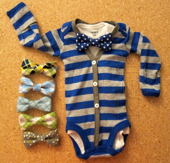 https://www.etsy.com/uk/listing/162123368/baby-boy-bluegray-stripe-with-dark-grey?ref=listing-0