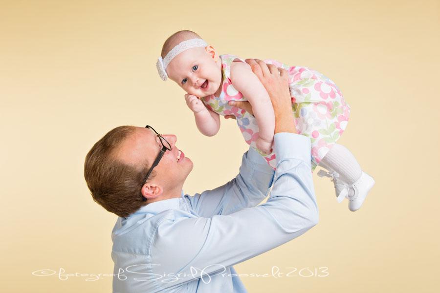 beebitydruk-isaga