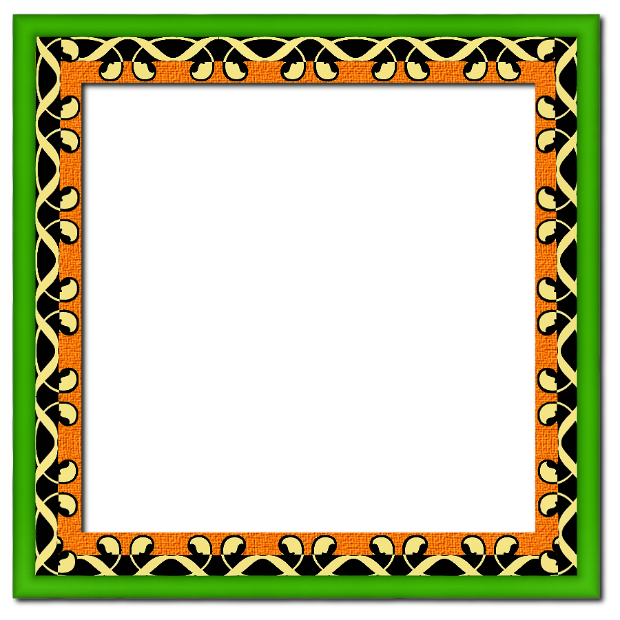 http://4.bp.blogspot.com/-HikxhGSY3GQ/VRStn_GFcUI/AAAAAAAA8oY/9qEinrCYODI/s1600/CarrotPatchFrameSpring_TlcCreations.png