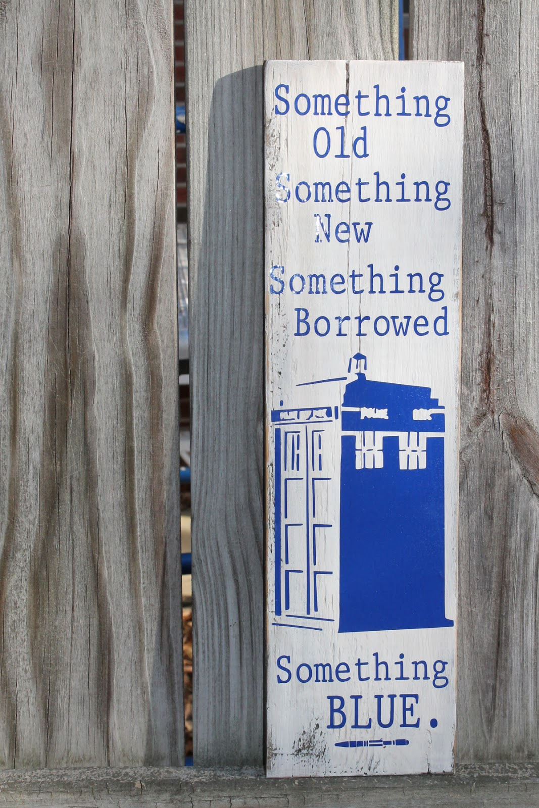 Doodlecraft doctor who wall art geekery amipublicfo Choice Image