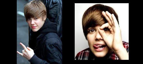 Justin Bieber linaje bávaro Illuminati Nazi