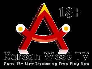 Free reifen erwachsenen streaming