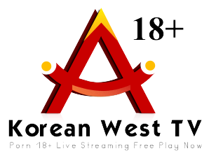 Free Porn Streaming Live 32