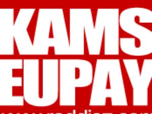 Kamseupay - Foto Lollipop