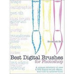 Best Digital Brushes for Photoshop