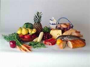 Ini Dia 10 Jenis Makanan Yang Dapat Membantu Untuk Meninggikan Badan Kita