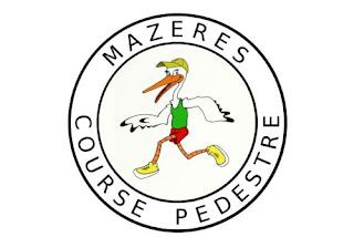 http://mazeres-course-pedestre.blogspot.fr/p/challenge-de-la-cigogne.html