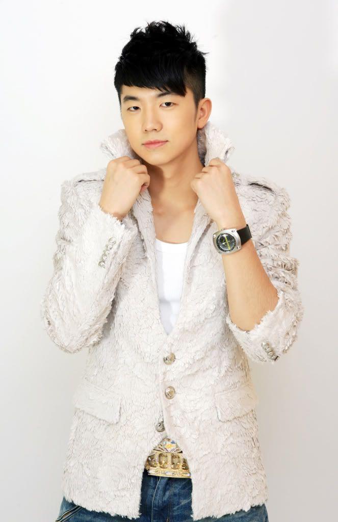 Wooyoung Asian Entertaiment: [2...