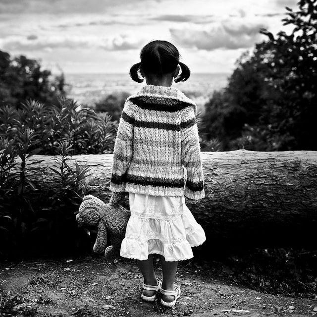 Black and white photographers. Visit www.forarealwoman.com #fashion #blogger
