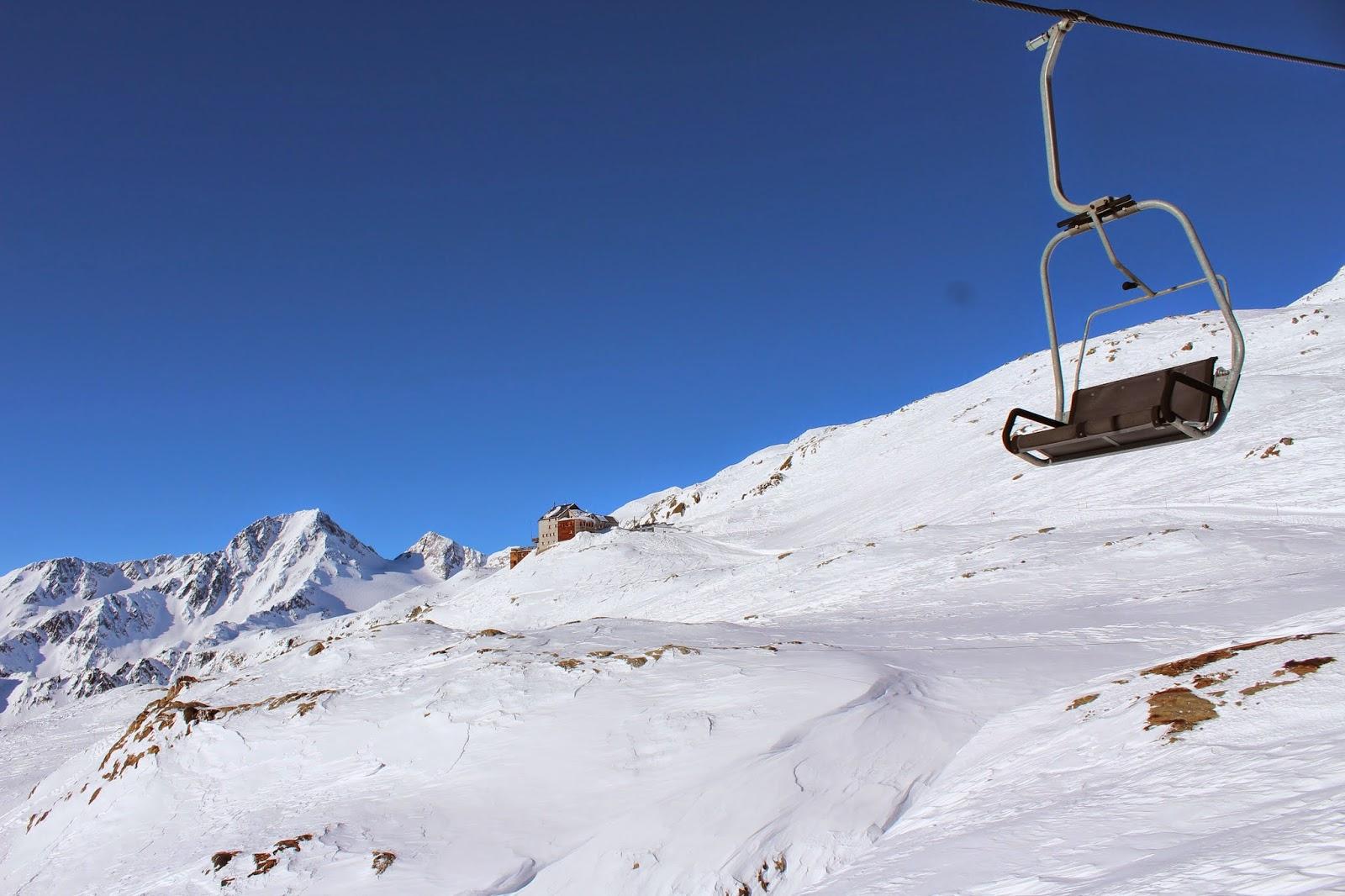 wyciąg narty ski snow italy, gdzie pojechać na narty, gwarancja pogody narty włochy, sprzęt narciarski
