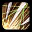 RO2_DeathSpell.png