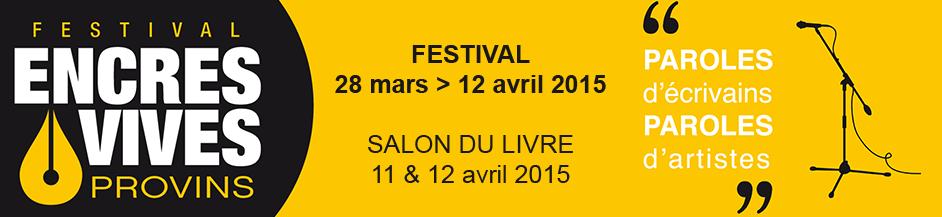 http://www.salondulivreprovins.fr/site/