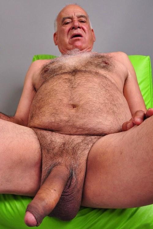 Gordos Zulianos Big Fat Abuelos Duros Y Corridos