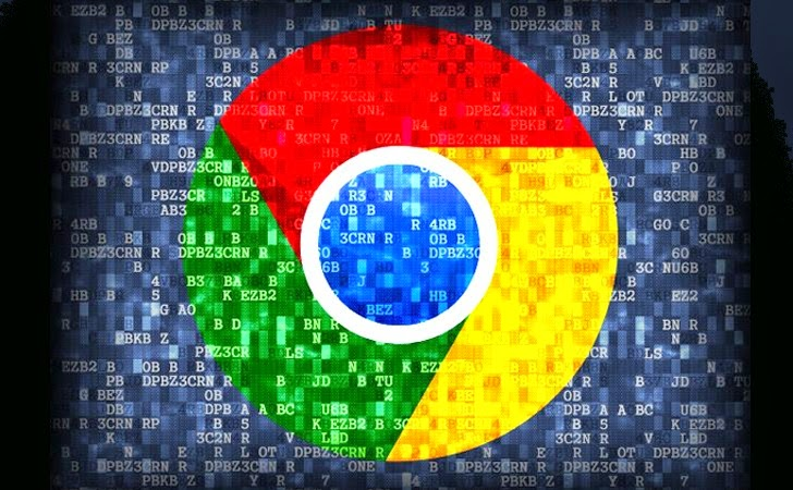 Google Releases Chrome Extension for End-To-End Email Encryption
