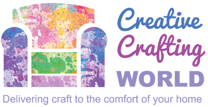 Creative Crafting World