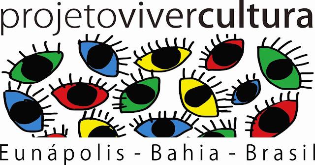 Projeto Viver Cultura