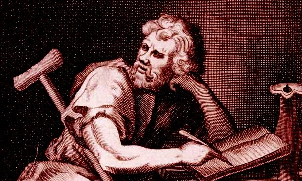 the definition of freedom according to epictetus The golden sayings by epictetus since then every one must deal with each thing according to the view which he forms about it is freedom madness.