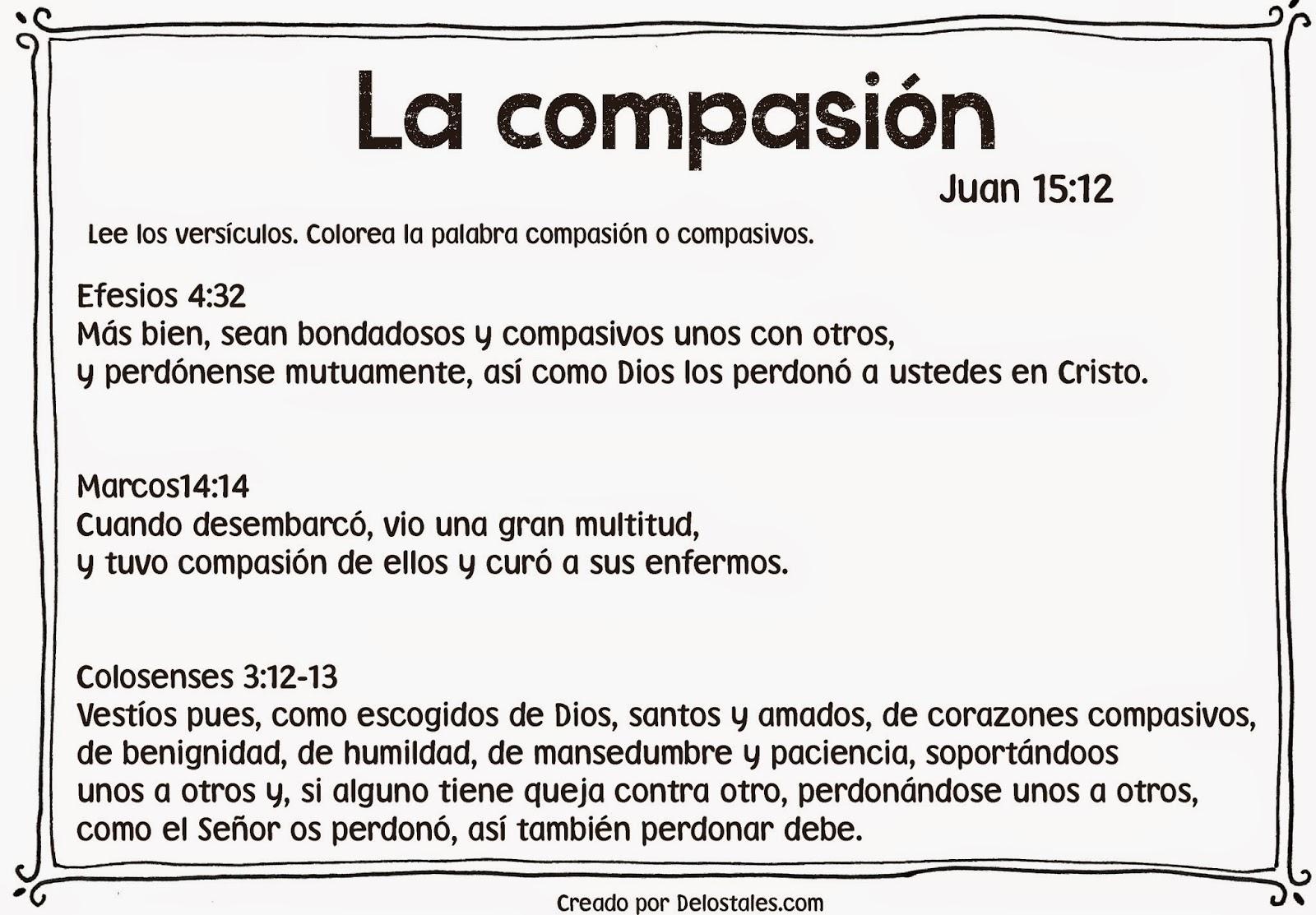 Asombroso Colorear Versos De La Biblia Embellecimiento - Ideas Para ...