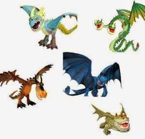 http://www.pinterest.com/melanielirka/drachen-z%C3%A4hmen-how-to-train-a-dragon/