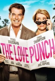watch THE LOVE PUNCH 2014 movie streaming watch movies online free streaming full movie streams