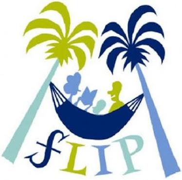 http://www.flip.org.br