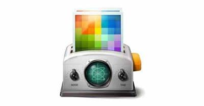 برنامج تحرير وتحويل الصور واضافة ReaConverter Pro 7.188 Keygen Full Version 2016.jpg