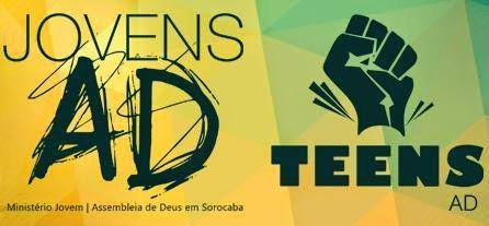 Indicação #PCC AD-Sorocaba-SP