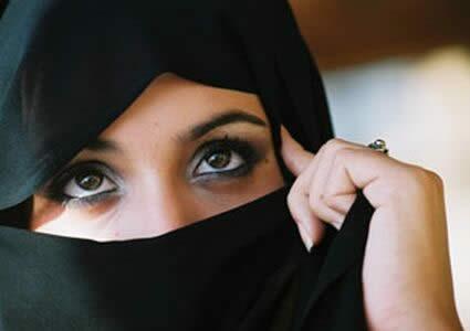 O perdão no Islamismo