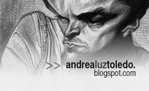 Andrea Toledo - Arte
