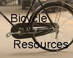 New Mexico's Bicycle Resources
