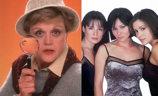 murder-she-wrote-charmed