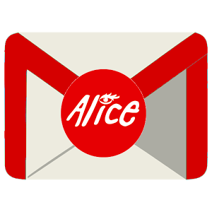 Come configurare l 39 e mail su android libero alice - Porta server alice ...