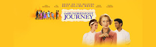 the hundred-foot journey-ask tarifi-yuz adimlik yolculuk