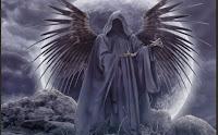 Cara Malaikat Izrail Mencabut Nyawa manusia