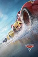 descargar JCars 3 Película Completa DVD [MEGA] [LATINO] gratis, Cars 3 Película Completa DVD [MEGA] [LATINO] online