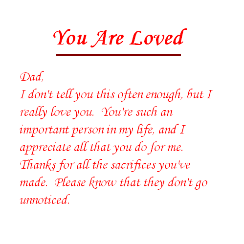 Love Quotes For Him Notes : love notes for him love notes for him him love notes for him love ...
