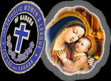 CWL – Living Rosary Pilgrimage
