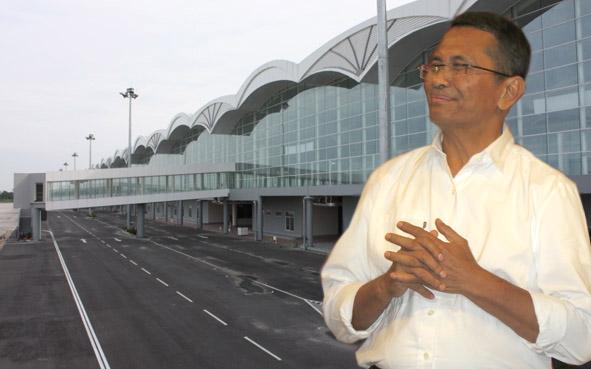 Bos PTDI Kaget, Dahlan Bantu Carikan Utang Rp 30 Triliun