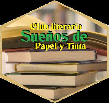 Club Literario en :